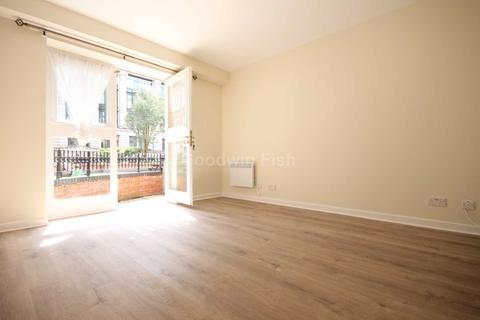 2 bedroom apartment for sale - Venice Court, Samuel Ogden Street, Granby Village