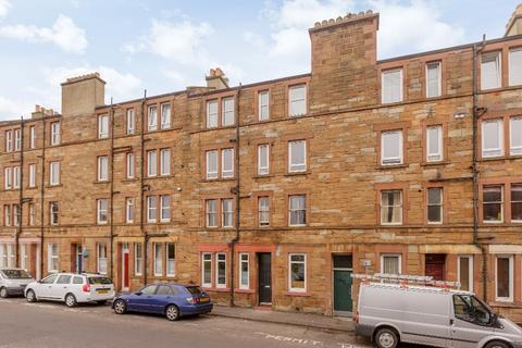 1 bedroom flat to rent - Gibson Terrace, Fountainbridge, Edinburgh, EH11