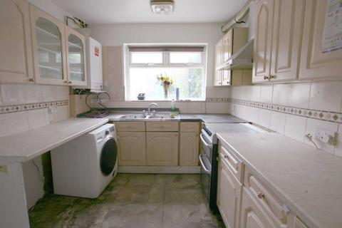 3 bedroom terraced house to rent - Westwood Road, Goodmayes, IG3