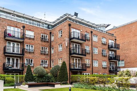 1 bedroom flat for sale - Seven Kings Way, Kingston upon Thames
