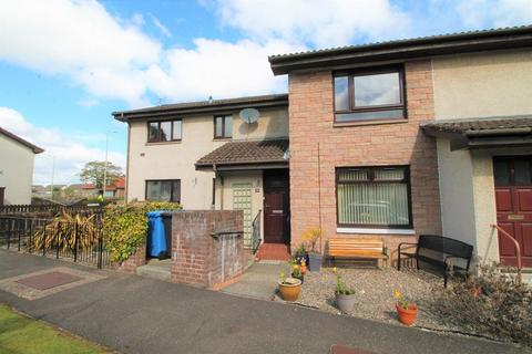 1 bedroom flat for sale - 11 Dunkeld Place, Dundee, DD2 2HW