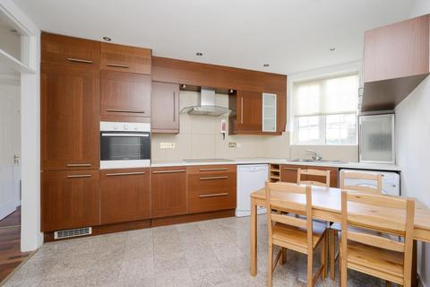 2 bedroom flat for sale - Norbiton Hall, Kingston upon Thames KT2