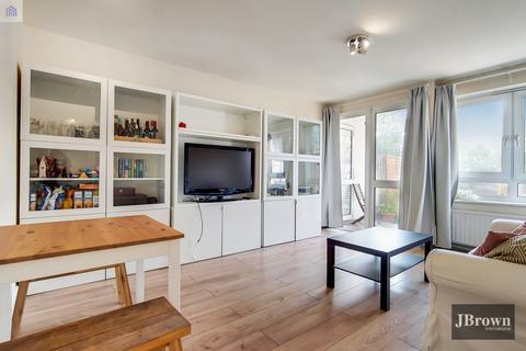 2 bedroom flat to rent - Arnold Estate, Druid Street, London, SE1