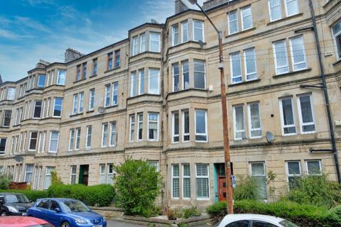 1 bedroom flat for sale - Afton Street, Flat 2/3, Shawlands, Glasgow, G41 3BT
