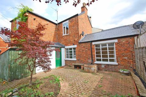 3 bedroom semi-detached house for sale - Ryeworth Road, Charlton Kings, Cheltenham, Gloucestershire, GL52