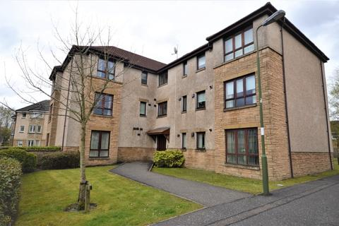 2 bedroom apartment to rent - Leyland Road, Bathgate, West Lothian, EH48 2TS