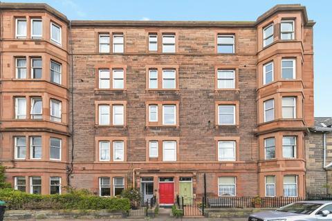 2 bedroom flat for sale - Jessfield Terrace, Newhaven, Edinburgh, EH6