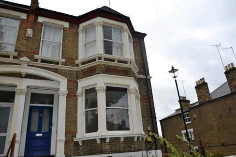 2 bedroom flat to rent - Jerningham Road New Cross SE14