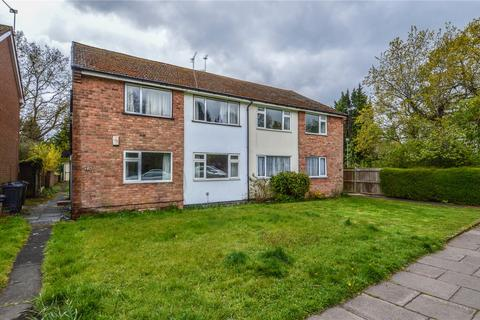2 bedroom maisonette to rent - Tessall Lane, Northfield, Birmingham, West Midlands, B31