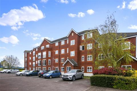 1 bedroom apartment for sale - Harlinger Street, Woolwich, SE18