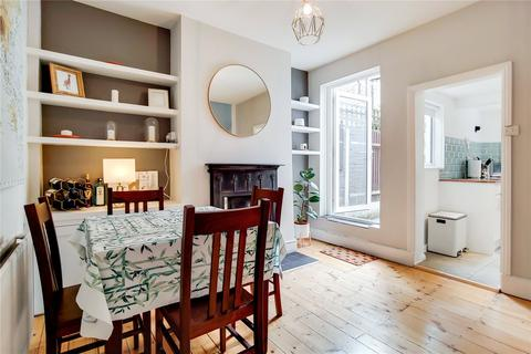 2 bedroom terraced house for sale - Tivoli Road, West Norwood, London, SE27