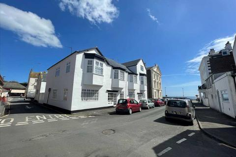 2 bedroom apartment for sale - NEW  -  Rutland Court, Rutland Street, Filey