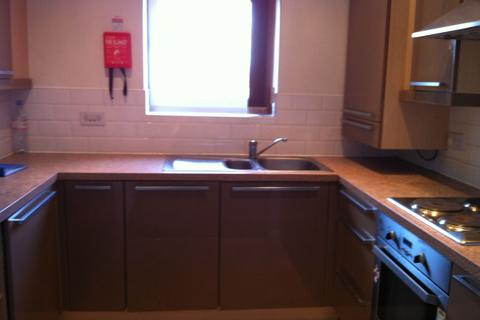 2 bedroom apartment to rent - Apartment 12 2, Copper Place, Manchester, M14