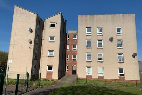 2 bedroom flat to rent - Longstone Street, Edinburgh EH14