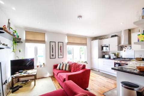 1 bedroom flat to rent - Plumstead Common Road, Plumstead, SE18