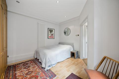 Studio to rent - Sheffield Terrace, Kensington, London, W8