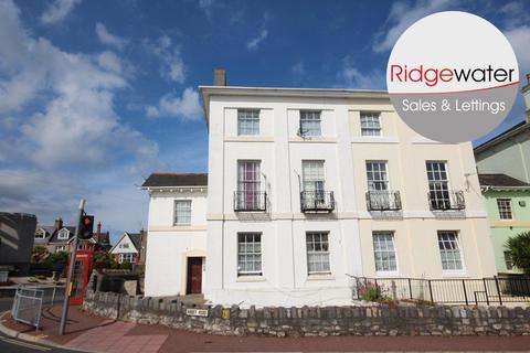 2 bedroom flat to rent - Abbey Road, Torquay