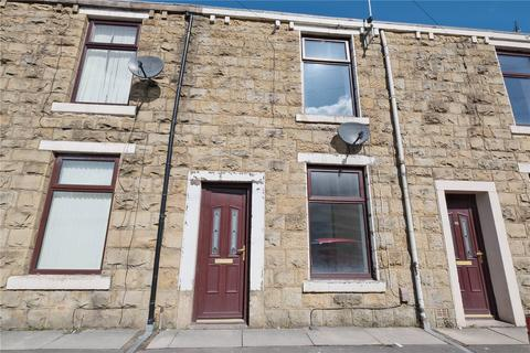 2 bedroom terraced house to rent - Havelock Street, Oswaldtwistle, Accrington, BB5