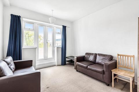 2 bedroom flat for sale - Goldhawk Road, Shepherds Bush