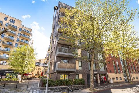 1 bedroom flat for sale - Abbey Street, Bermondsey