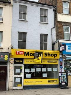 Shop to rent - HIGH STREET, LONDON NW10