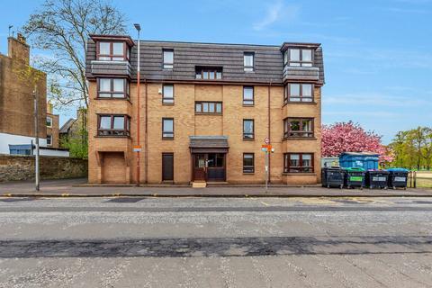 2 bedroom flat to rent - Newhaven Road, Newhaven, Edinburgh, EH6