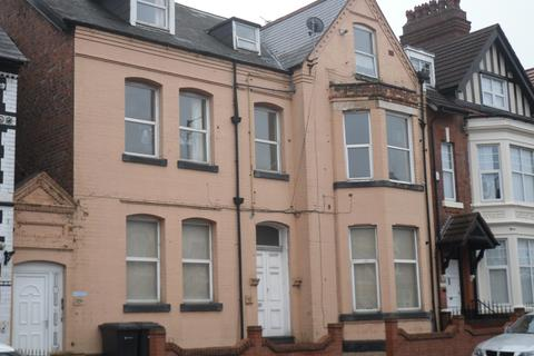 2 bedroom flat to rent - Flat 1, 92A City Road, Edgbaston, Birmingham B16