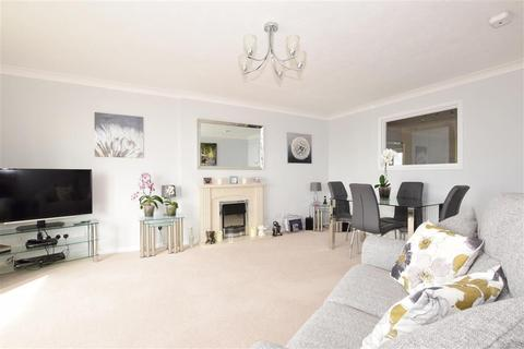 2 bedroom flat for sale - Belmont Street, Bognor Regis, West Sussex