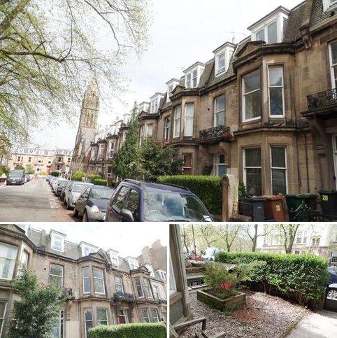 2 bedroom flat to rent - Westhall Gardens, Bruntsfield, Edinburgh, EH10