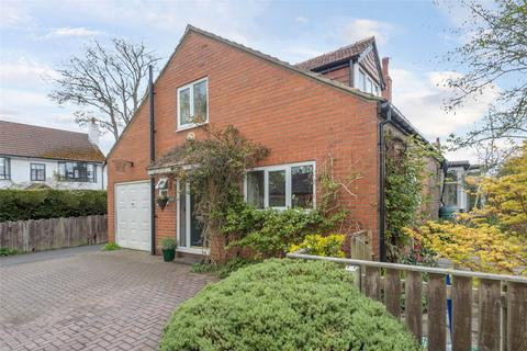 4 bedroom semi-detached house for sale - Woodlea, Percy Lane, Durham, DH1