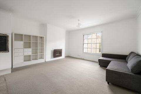 2 bedroom flat to rent - Portobello Road, Notting Hill, London, W11