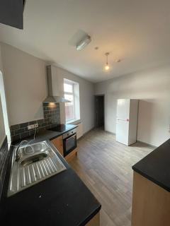 1 bedroom in a house share to rent - Barnsley Road, South Elmsall, Pontefract