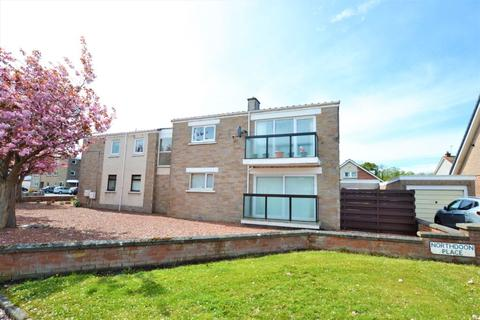 2 bedroom apartment for sale - 9 Northdoon Place, Doonfoot, KA7 4DH