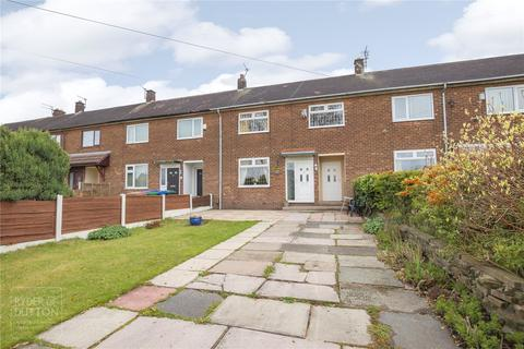 3 bedroom terraced house for sale - Patterdale Drive, Middleton, Manchester, M24