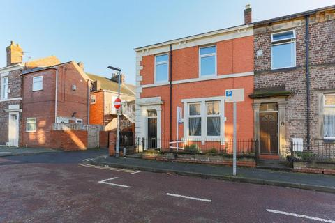 3 bedroom terraced house for sale - Affleck Street, Gateshead