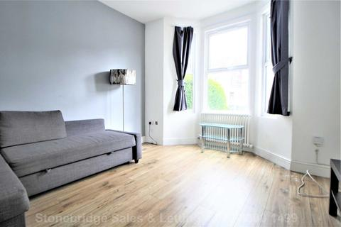 5 bedroom terraced house to rent - North Road, Seven Kings, IG3