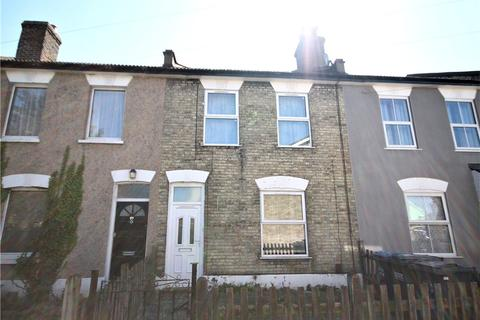 3 bedroom terraced house for sale - Cobden Road, South Norwood, London, SE25