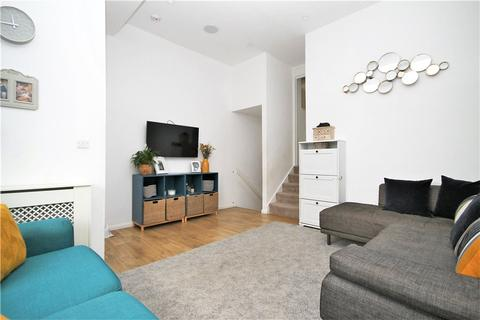 3 bedroom end of terrace house for sale - Camille Close, South Norwood, London, SE25