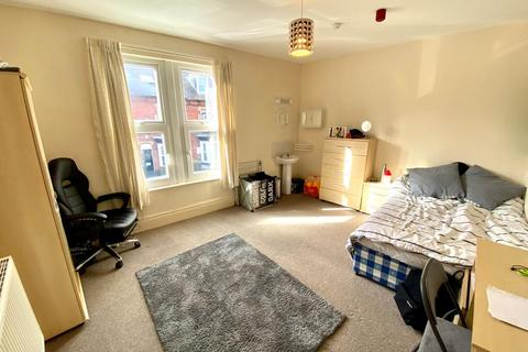 4 bedroom terraced house to rent - Harland Road, Ecclesall Road, Sheffield  S11 8NB