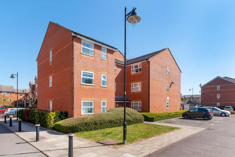 1 bedroom flat for sale - Henry Doulton Drive, Tooting Bec