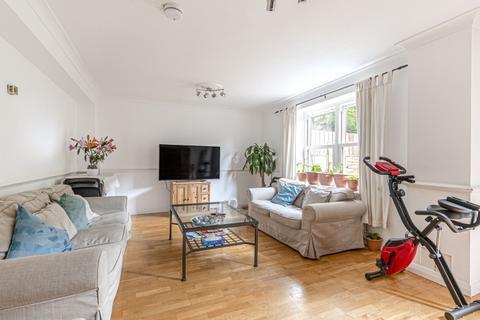 4 bedroom house to rent - Filigree Court London SE16