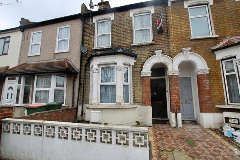 2 bedroom flat for sale - Boundary Road, Plaistow, E13