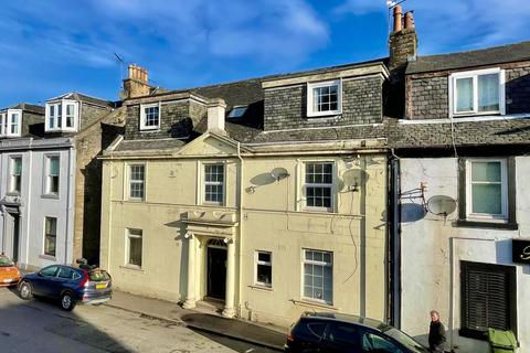 3 bedroom apartment for sale - 44 Eglinton Street, Beith