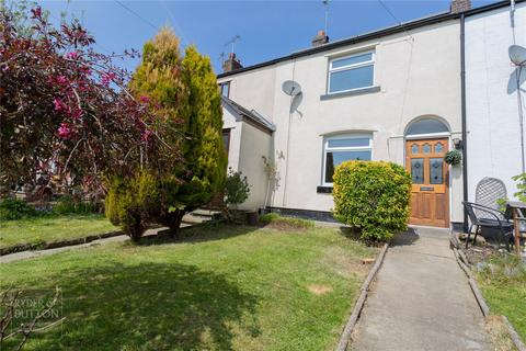 2 bedroom terraced house for sale - Pleasant Street, Heywood, Greater Manchester, OL10