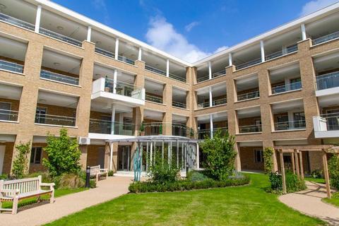 2 bedroom apartment for sale - Plot 7, 2 Bedroom Apartment at Belmont Place, Belmont Park SE13