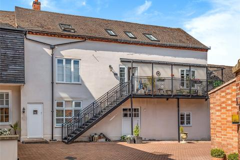 1 bedroom apartment for sale - The Cooperage, 25 Bridge Street, Pershore, Worcestershire, WR10