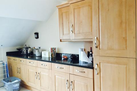 2 bedroom barn conversion to rent - Edge Lane  Manchester
