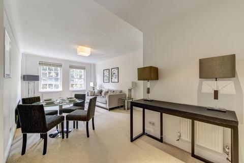 2 bedroom flat to rent - Pelham Court, Fulham Road, Chelsea , London, SW3