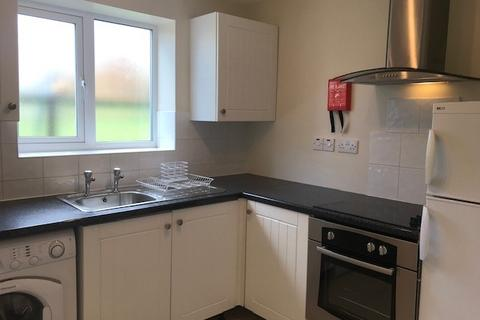 1 bedroom end of terrace house to rent - Moreton  Road, Worcester Park KT4