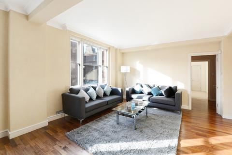 3 bedroom apartment to rent - 39 Hill Street, London, w1j5lz